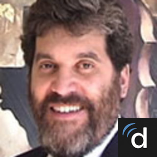 Jonathan Singer, DO, Family Medicine, Cheyenne, WY