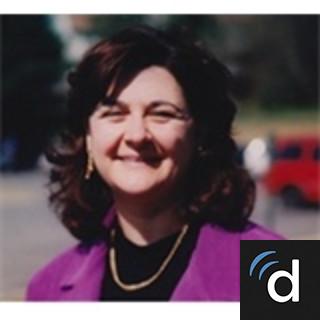 Christine Saba, MD, Pediatrics, Rockville, MD, Adventist Healthcare Shady Grove Medical Center