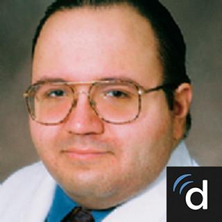 Jorge Polanco, MD, Internal Medicine, Clyde, NC, Haywood Regional Medical Center