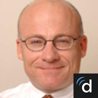 Thomas Corbridge, MD, Pulmonology, Chicago, IL, Northwestern Memorial Hospital