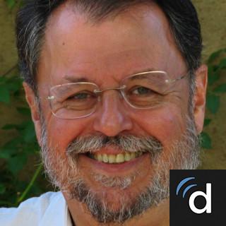 George Devito Jr., MD, Pediatrics, Concord, NH, Concord Hospital