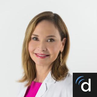 Dr  Brittony Blakey, Dermatologist in Henrico, VA | US News Doctors