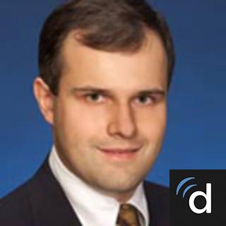 Andrew Hanzlik, MD, Ophthalmology, Davenport, FL, AdventHealth Heart of Florida