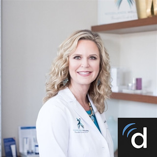 Lori Rhemann, PA, Physician Assistant, The Woodlands, TX