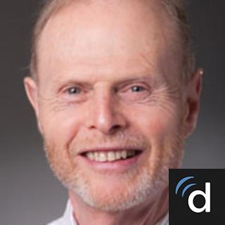 Dr  Daniel Albert, Rheumatologist in Lebanon, NH | US News Doctors