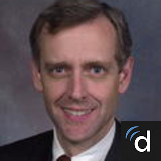 Allan Kelly, MD, Internal Medicine, Fort Worth, TX, Texas Health Harris Methodist Hospital Fort Worth