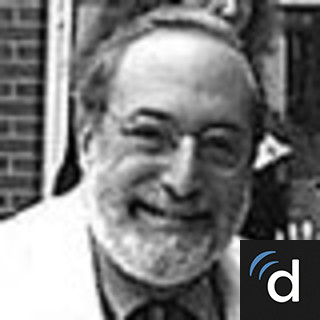 Dr  Charles Brown, Pediatrician in Newton, MA | US News Doctors