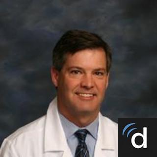James Post, MD, Orthopaedic Surgery, Raleigh, NC, Duke Raleigh Hospital