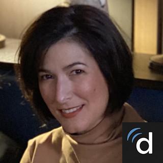 Lizbhet Delgado, Clinical Pharmacist, Miami, FL