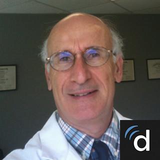 Massimo Fiandaca, MD, Neurosurgery, Columbus, OH