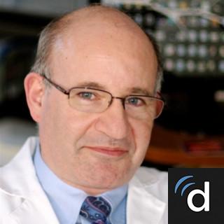 Francois Luks, MD, General Surgery, Providence, RI, Rhode Island Hospital