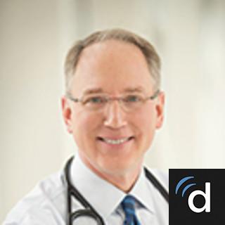 Jonathan Segal, MD, Nephrology, Ann Arbor, MI, Michigan Medicine