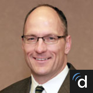 Dr  Jeffrey Rodgers, MD – West Des Moines, IA | Orthopaedic