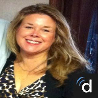 Gail Nesspor, Certified Registered Nurse Anesthetist, Phoenixville, PA