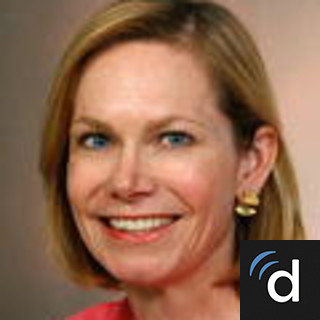 Katherine Griem, MD, Radiation Oncology, Berwyn, IL, Rush Oak Park Hospital