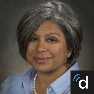 Dr  Seema Shah, Obstetrician-Gynecologist in Oakland, CA
