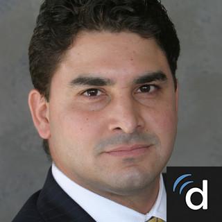 Dr  Christopher Craft, Plastic Surgeon in Miami, FL | US News Doctors