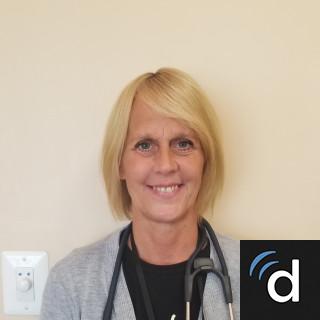Heidi Bresee, Pediatric Nurse Practitioner, Elkridge, MD