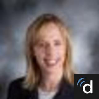 Trisha Sheeley, MD, Internal Medicine, Cedar Rapids, IA, Compass Memorial Healthcare