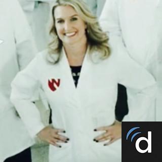 Sasha Shillcutt, MD, Anesthesiology, Omaha, NE, Nebraska Medicine - Nebraska Medical Center