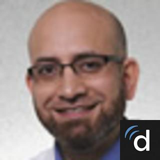 Zubair Syed, MD, Family Medicine, Dallas, TX, University of Texas Southwestern Medical Center