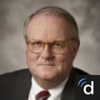 Prescott Wiske, MD, Cardiology, North Haven, CT, Yale-New Haven Hospital