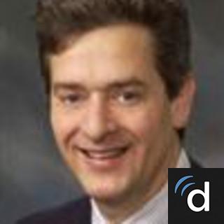 Robert Gottlieb, MD, Obstetrics & Gynecology, Framingham, MA, MetroWest Medical Center