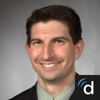 Mark Drakos, MD, Orthopaedic Surgery, New York, NY, Glen Cove Hospital