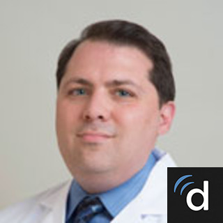 Tommy Zaharakis, MD, Nephrology, Rancho Mirage, CA, Loma Linda University Medical Center
