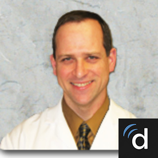 James Uselman, MD, Neurosurgery, Columbus, OH, Mount Carmel St. Ann's