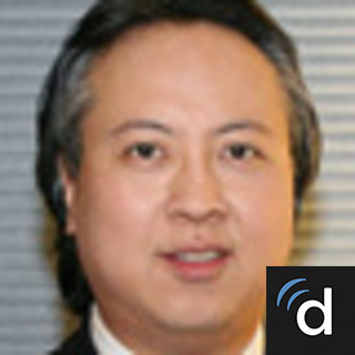 John Luo, MD, Psychiatry, Orange, CA