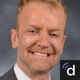 Dr  Paul Kelly, MD – Southampton, NY   Otolaryngology (ENT)