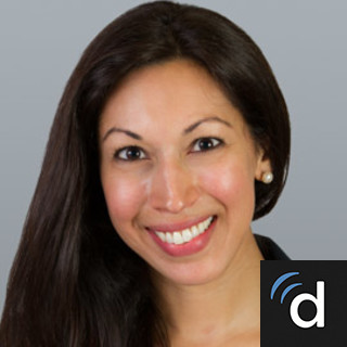 Farah Naim, MD, Radiology, East Syracuse, NY, Crouse Health