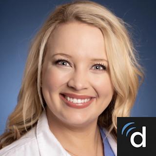 Katelin (Holmes) Turner, DO, General Surgery, Montgomery, AL, University of Alabama Hospital