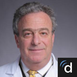 Stephen Smiles, MD, Rheumatology, New York, NY, NYU Langone Hospitals
