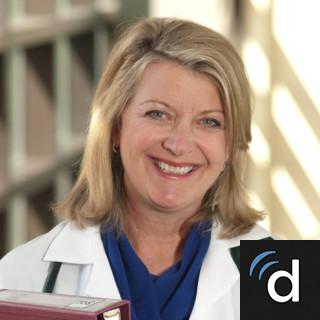Kelly Greene, MD, Pulmonology, Littleton, CO, Littleton Adventist Hospital