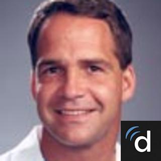 Kent Bishop, MD, Obstetrics & Gynecology, Ottawa Hills, OH, ProMedica Toledo Hospital