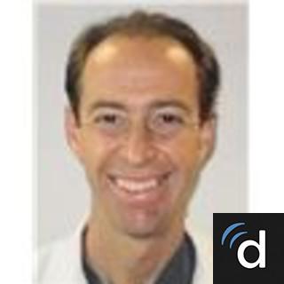 Sean Adrean, MD, Ophthalmology, Fullerton, CA, Los Alamitos Medical Center