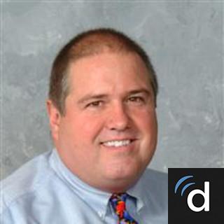 Mark Gipson, MD, Pediatrics, Westlake, OH, UH St. John Medical Center