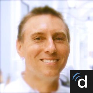 Kyle Holmes, MD, Emergency Medicine, Fairfield, CA, NorthBay Medical Center