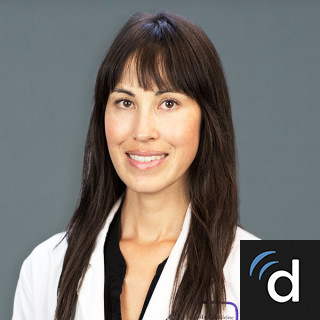 Kate Baicy, MD, Obstetrics & Gynecology, New York, NY, NYU Langone Hospitals