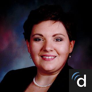 Mary Depper, MD, Family Medicine, Magnolia, AR