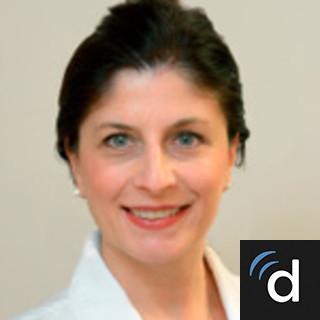 Barbara De Oliveira, Family Nurse Practitioner, Lake Jackson, TX