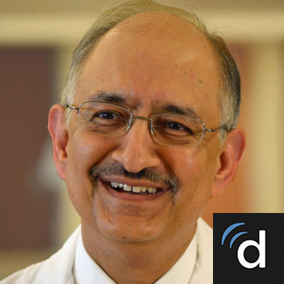 Bipin Sharma, MD, Gastroenterology, Medina, OH, University Hospitals Parma Medical Center