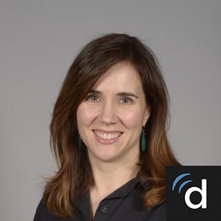 Yolanda (Rosi) Helfrich, MD, Dermatology, Ann Arbor, MI, Michigan Medicine