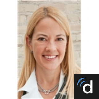 Kimberly Knaus, DO, Radiology, Austin, TX