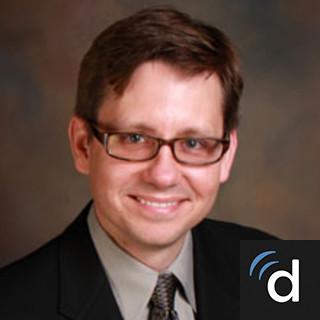 Eric Peden, MD, Thoracic Surgery, Houston, TX, Houston Methodist Hospital