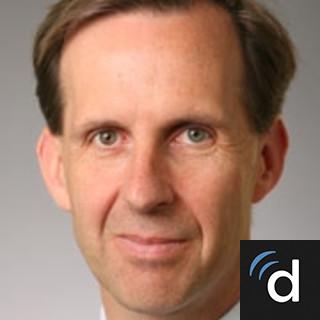 William Torrey, MD, Psychiatry, Lebanon, NH, Dartmouth-Hitchcock Medical Center