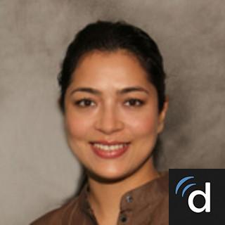 Priyanka Borah, MD, Internal Medicine, Omaha, NE, Nebraska Methodist Hospital