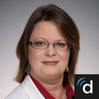 Melissa (Kauffman) Upson, PA, Cardiology, Seattle, WA, UW Medicine/University of Washington Medical Center